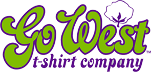 Go West T-Shirt Company