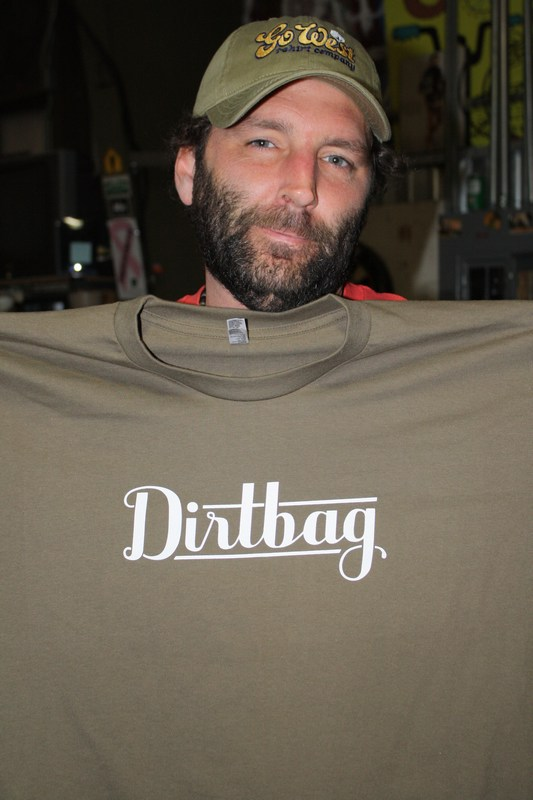 fb085242 Swobo – Go West T-Shirt Company