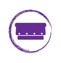 Purple-icon
